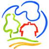 Logo Initiative-Siedlung-Berne