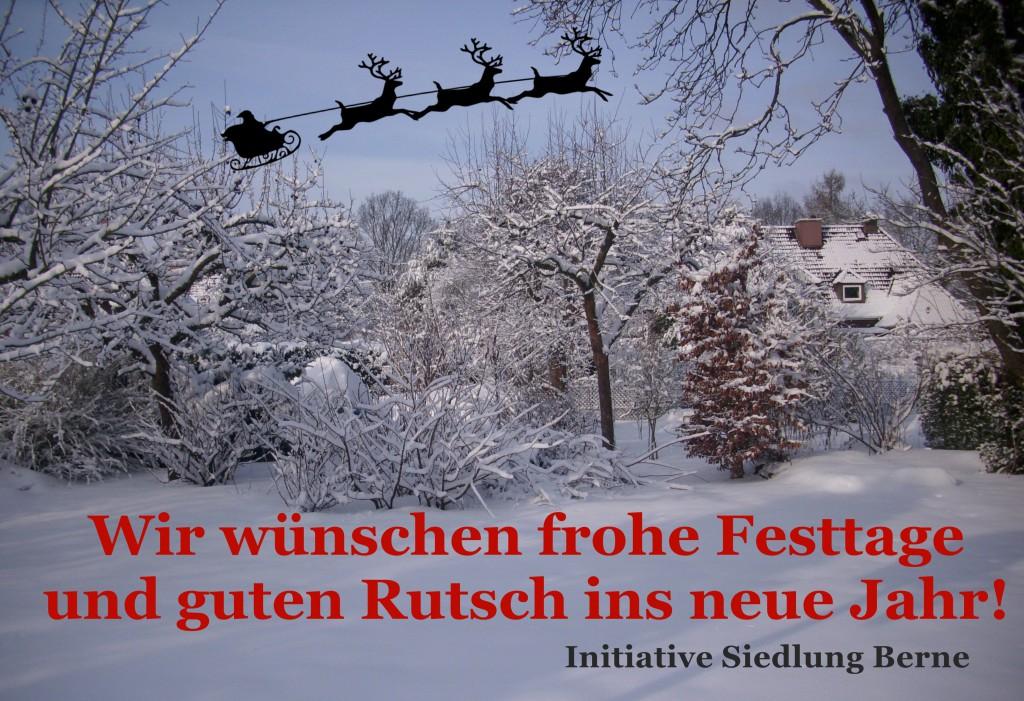 INI-Weihnacht2014